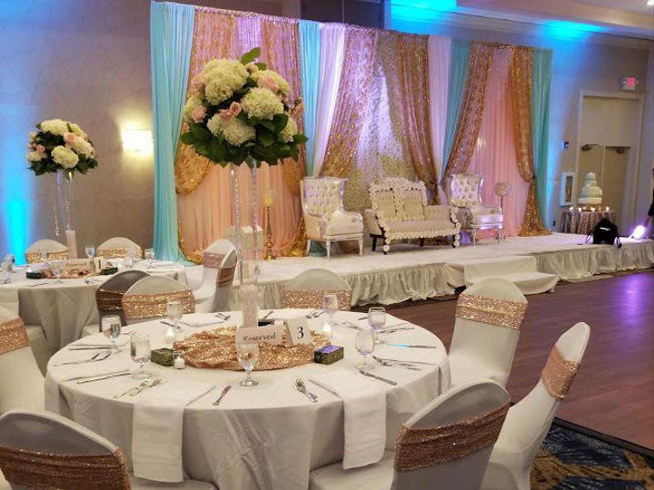 Tmx 1536687674 C02d345436c72926 1536687672 65d293223ad95fbc 1536687670367 20 20180908 181933 Westlake, OH wedding venue