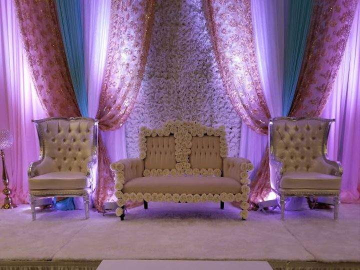 Tmx 1536687674 Fcfb7296c8319666 1536687673 Db7be3b9359f2ec5 1536687670371 22 20180908 183222 Westlake, OH wedding venue