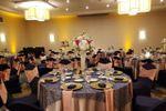 DoubleTree by Hilton Cleveland-Westlake image