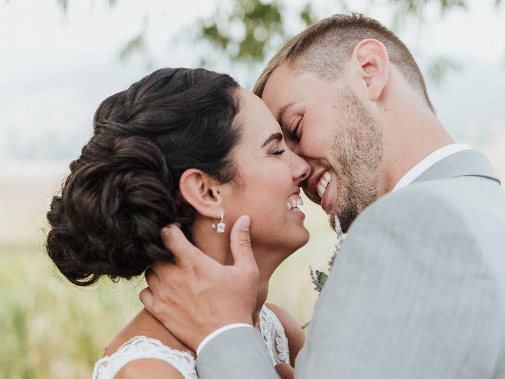 Tmx 1535346731 6a63e703534879df 1535346729 7ad499e44a0e7349 1535346720481 2 IMG 6529 Kalispell, MT wedding photography