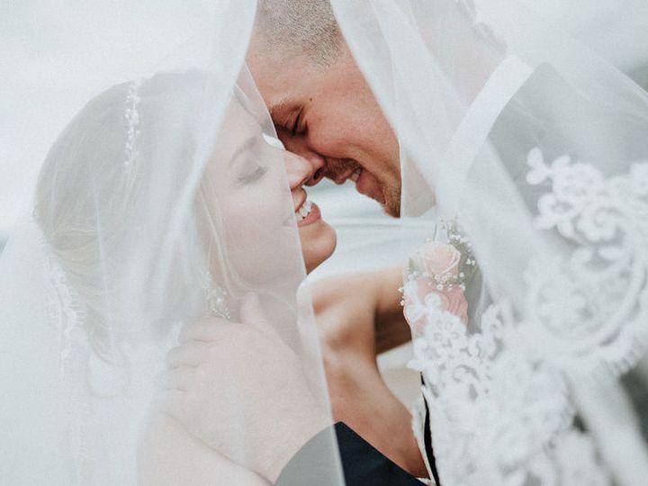 Tmx 1535346922 9dc0de120e84b2e7 1535346921 12280241f7e2c573 1535346919919 4 IMG 1654 Kalispell, MT wedding photography