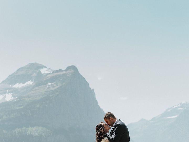 Tmx 1536289349 F5b020fcb7817fdc 1536289348 70e4663319598b04 1536289346179 7 IMG 6765 Kalispell, MT wedding photography