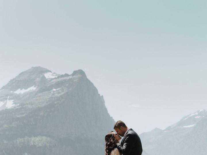 Tmx 1536289424 0da1364117a2dc86 IMG 6764 Kalispell, MT wedding photography