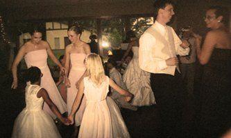 Tmx 1272786522744 BobStephNathe Minnetonka, MN wedding dj