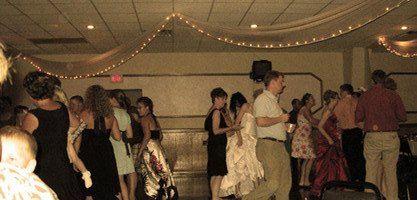 Tmx 1272786526384 BretLishWed3 Minnetonka, MN wedding dj