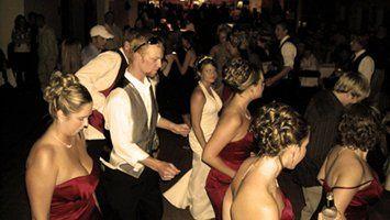 Tmx 1272786532791 BridgetteCaldwellWed2 Minnetonka, MN wedding dj