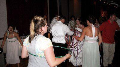 Tmx 1360357146471 11 Minnetonka, MN wedding dj
