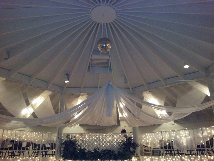 Tmx 1386693899509 2013070518285 Minnetonka, MN wedding dj