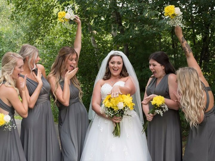 Tmx Bride Ring 51 72363 158232077895511 Minnetonka, MN wedding dj