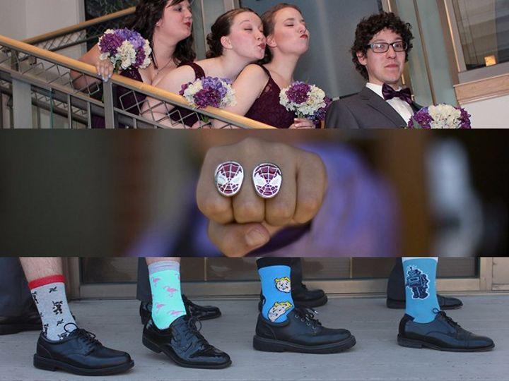 Tmx Mn Pro Dj 8 Fun Groom Kiss 51 72363 158232084239590 Minnetonka, MN wedding dj
