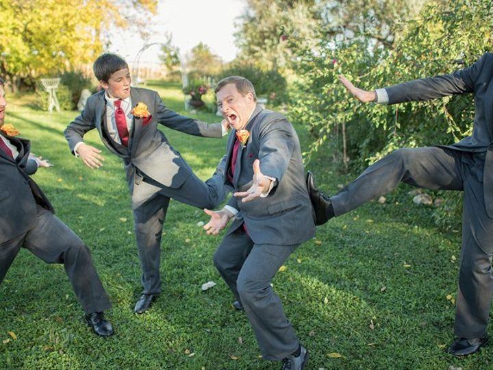 Tmx Mn Wedding Photo 24 51 72363 158232092032929 Minnetonka, MN wedding dj