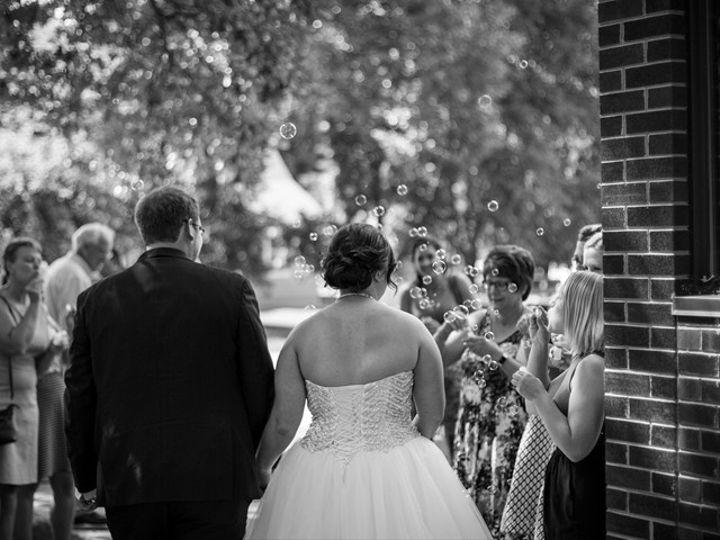 Tmx Mn Wedding Photo 33 51 72363 158232092356015 Minnetonka, MN wedding dj