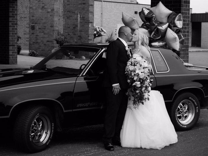Tmx Mn Wedding Photo 67 51 72363 158232093394399 Minnetonka, MN wedding dj