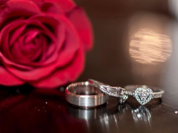 Tmx Mn Wedding Photo 88 51 72363 158232093966027 Minnetonka, MN wedding dj