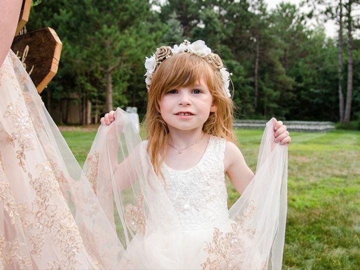 Tmx Mn Wedding Photo Sebastian 11 51 72363 158232116531118 Minnetonka, MN wedding dj