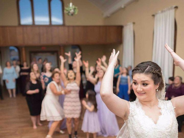 Tmx Wedding Dj Bouquet Toss 51 72363 158232117168561 Minnetonka, MN wedding dj