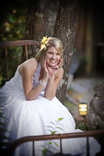 Amanda welsh wedding
