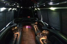 First Call Limo LLC