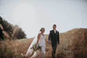 Megan Jerndt Photography