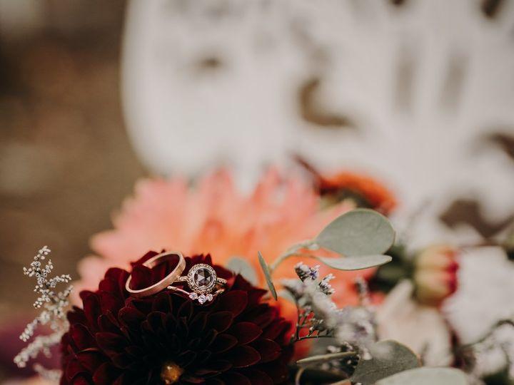 Tmx 0l1a0217 51 2003363 160985921118759 La Porte, IN wedding photography