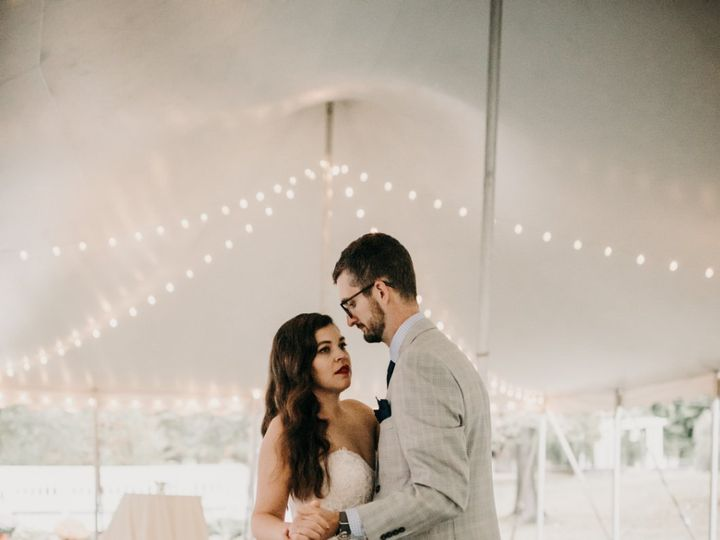 Tmx 0l1a0465 51 2003363 160986284533368 La Porte, IN wedding photography