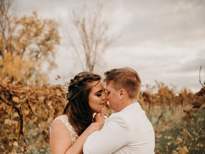 Tmx 0l1a0479 51 2003363 160986283280165 La Porte, IN wedding photography