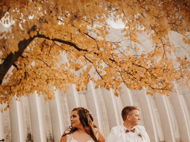 Tmx 0l1a0604 51 2003363 160986284377149 La Porte, IN wedding photography