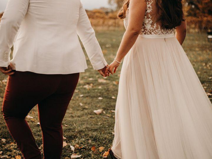 Tmx 0l1a0615 51 2003363 160986283283786 La Porte, IN wedding photography
