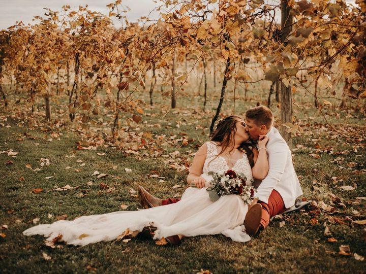 Tmx 0l1a0671 51 2003363 160986284770797 La Porte, IN wedding photography