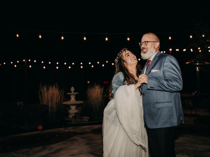 Tmx 0l1a0916 51 2003363 160985922430660 La Porte, IN wedding photography