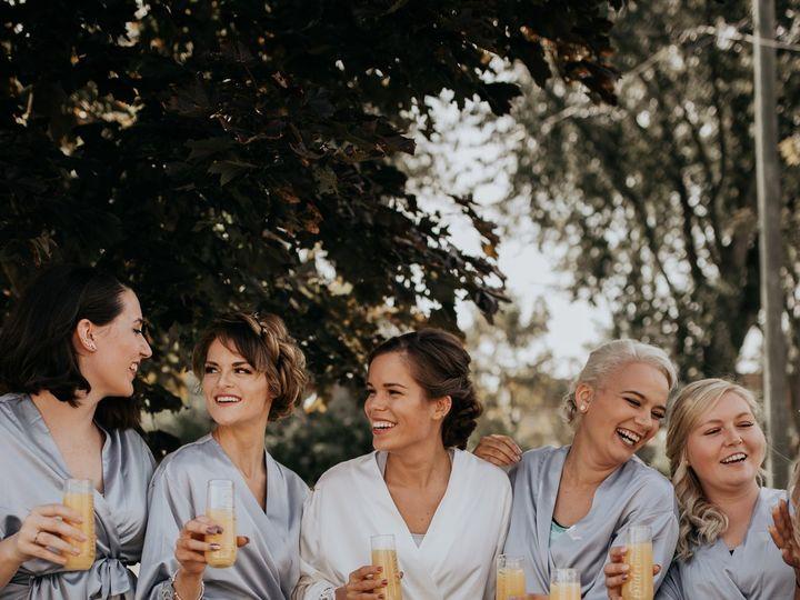 Tmx 0l1a3575 51 2003363 160985921753304 La Porte, IN wedding photography
