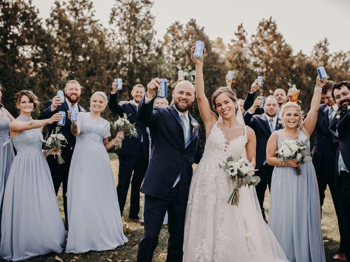Tmx 0l1a4451 51 2003363 160985920396026 La Porte, IN wedding photography