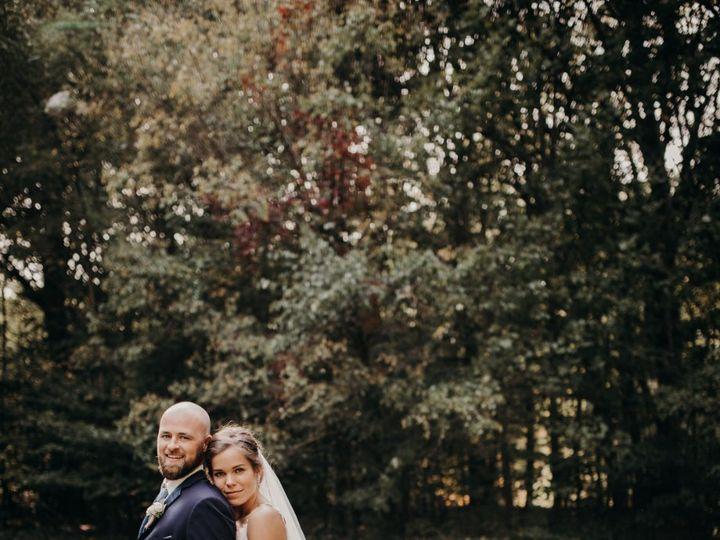 Tmx 0l1a5566 51 2003363 160986284032402 La Porte, IN wedding photography