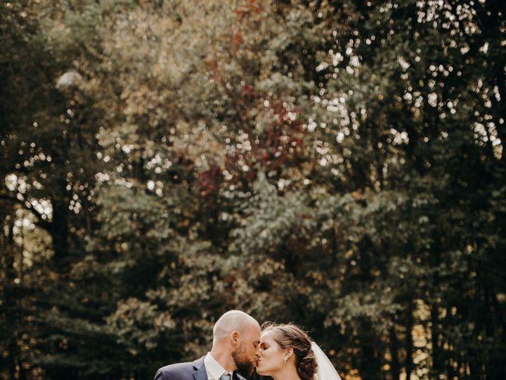 Tmx 0l1a5609 51 2003363 160986284074364 La Porte, IN wedding photography