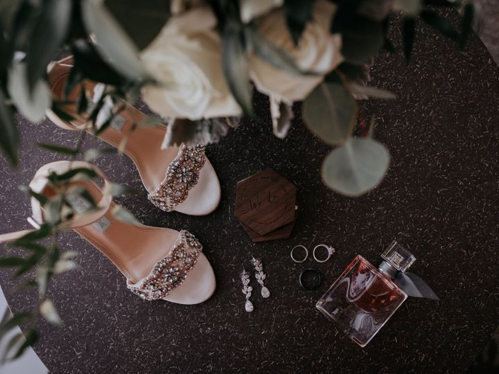 Tmx 0l1a5767 51 2003363 160986477998784 La Porte, IN wedding photography