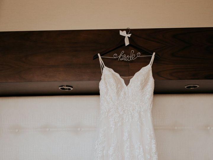 Tmx 0l1a5810 51 2003363 160986477923390 La Porte, IN wedding photography