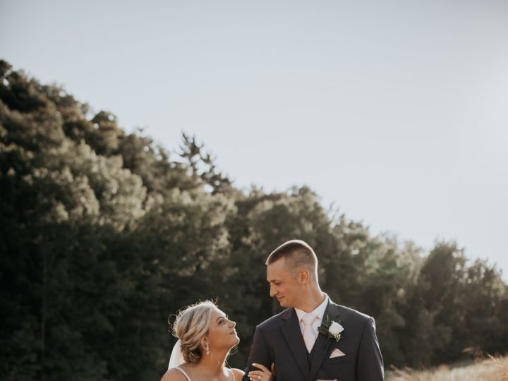 Tmx 0l1a7172 51 2003363 160986478190666 La Porte, IN wedding photography