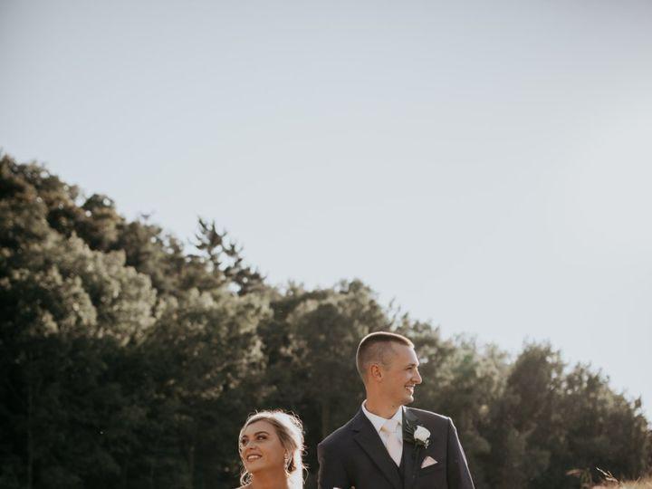 Tmx 0l1a7181 51 2003363 160986478131247 La Porte, IN wedding photography