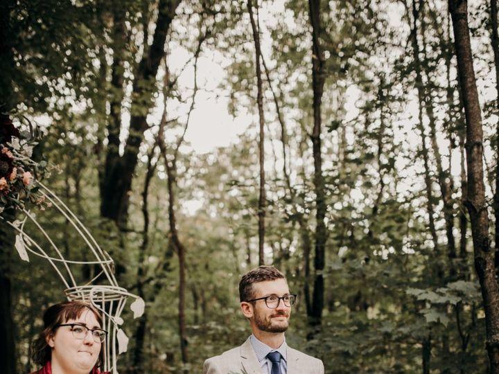 Tmx 0l1a8955 51 2003363 160986284769806 La Porte, IN wedding photography