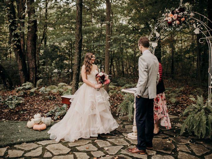 Tmx 0l1a9000 51 2003363 160986285058501 La Porte, IN wedding photography