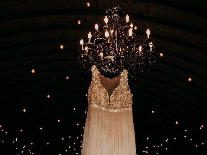 Tmx 0l1a9099 Edit 51 2003363 160985926362854 La Porte, IN wedding photography