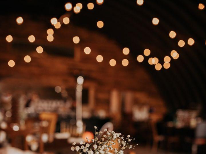 Tmx 0l1a9111 Edit 51 2003363 160985917750847 La Porte, IN wedding photography