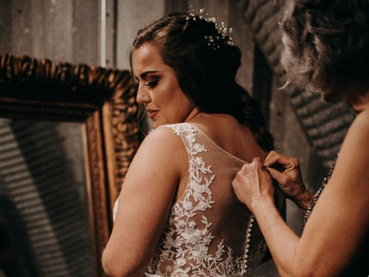 Tmx 0l1a9184 51 2003363 160986285076069 La Porte, IN wedding photography