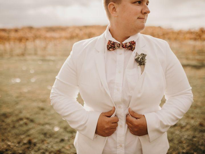 Tmx 0l1a9296 51 2003363 160985926343477 La Porte, IN wedding photography