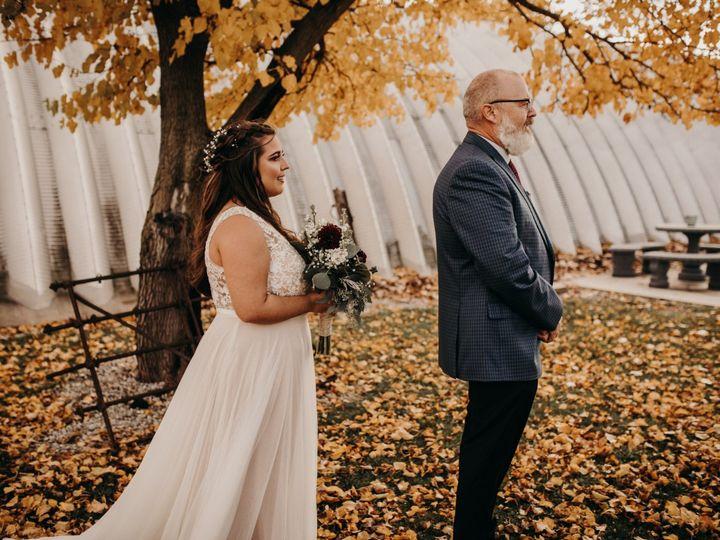 Tmx 0l1a9315 51 2003363 160986283221491 La Porte, IN wedding photography