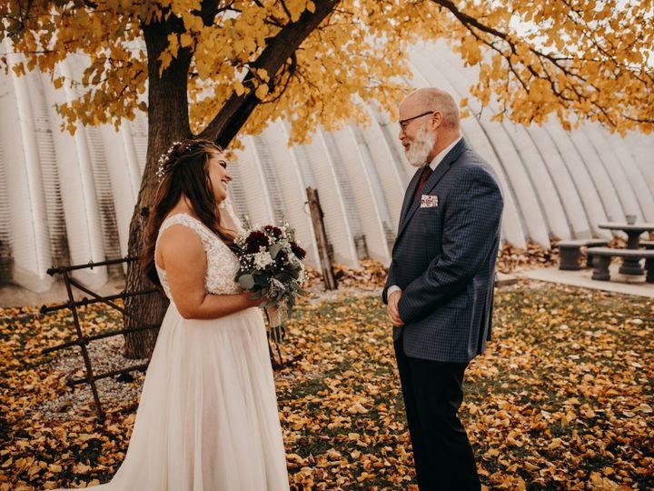 Tmx 0l1a9328 51 2003363 160986283573132 La Porte, IN wedding photography