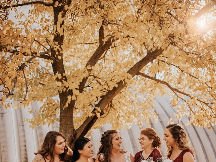 Tmx 0l1a9402 Edit 51 2003363 160986283685368 La Porte, IN wedding photography