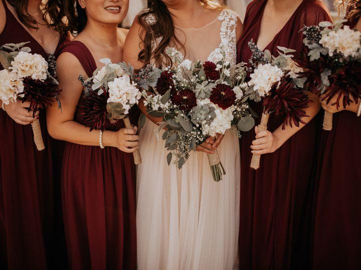 Tmx 0l1a9420 51 2003363 160985917790131 La Porte, IN wedding photography