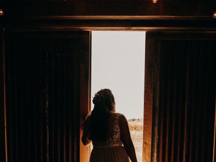 Tmx 0l1a9556 Edit 51 2003363 160985922470249 La Porte, IN wedding photography