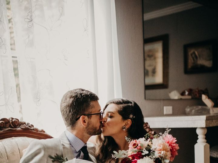 Tmx 0l1a9856 51 2003363 160986284873157 La Porte, IN wedding photography